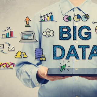 Cover_Big data