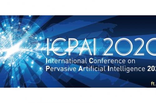 ICPAI 2020-1